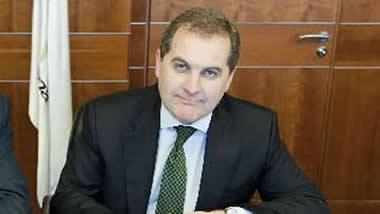 Dimite el presidente de Aena tras ver frustrado su plan de privatización