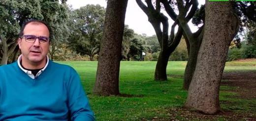 Va de Golf #33: balance del año, Azahara Muñoz y Mara Colás
