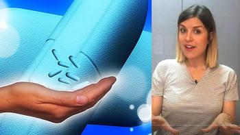 Viagra: todo lo que debes saber sobre la pastilla azul del sexo