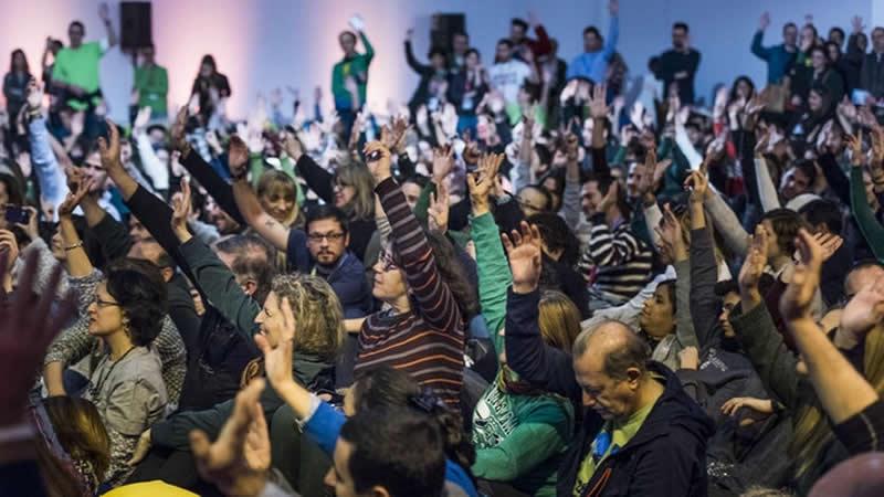 Fitur 2018 acogerá un año más la Quedada de Viajeros más grande de España