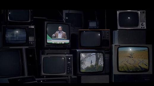 El vídeo electoral del Pacma, el más impactante de la campaña y del que todos hablan: