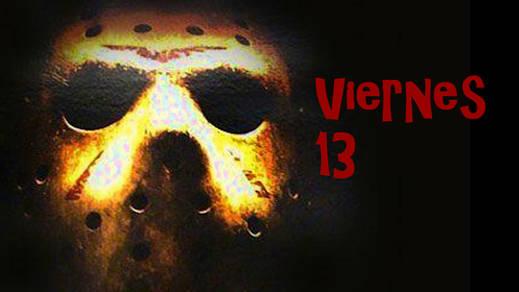 Hoy es Viernes 13: ¿cuál es el origen de este día de superstición?