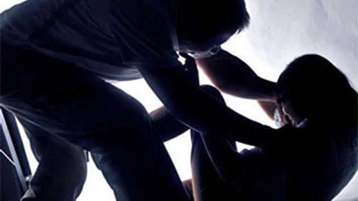 Violadores, ¿riesgo de reincidencia?