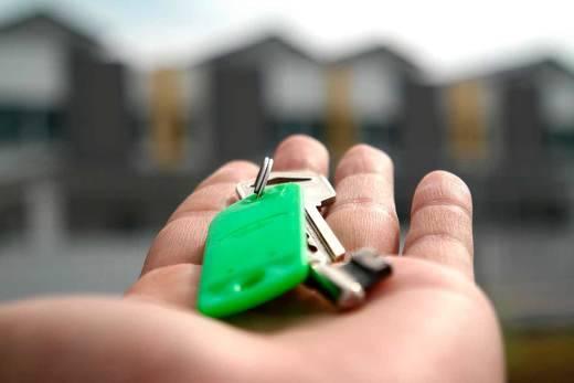 El sector inmobiliario y la nueva burbuja: el alquiler