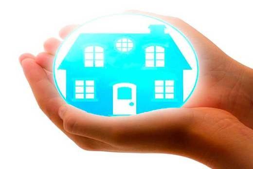 La importancia de un seguro de viviendas contra robos estas vacaciones