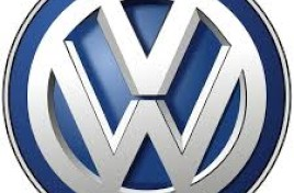 Volkswagen, a punto de regresar a la F1