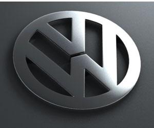 Volkswagen será generosa con los casos de las emisiones en Estados Unidos
