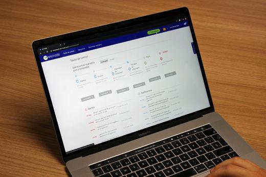 CaixaBank lanza la plataforma blockchain 'We.trade' para ejecutar y financiar transacciones de comercio exterior de sus clientes empresa