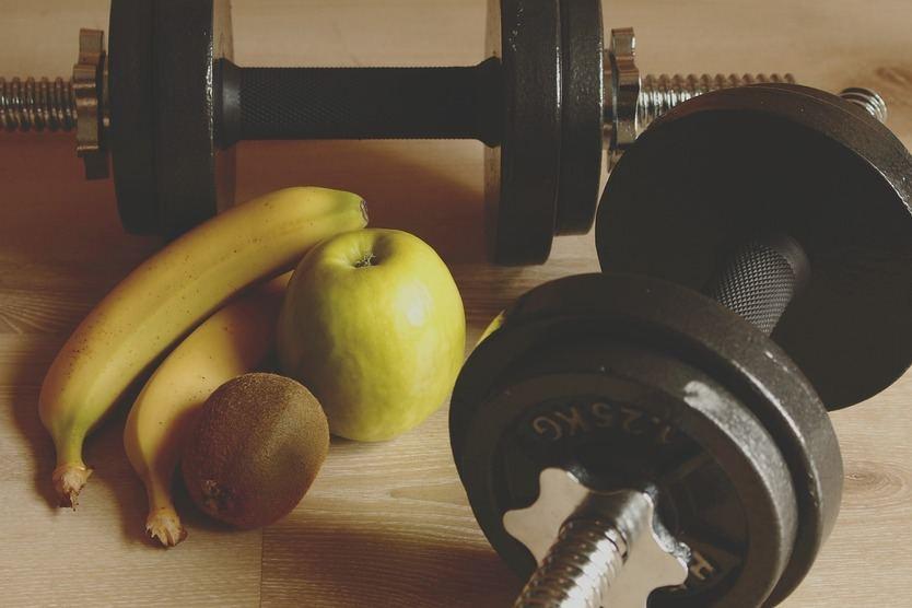 Vida sana, fitness, consejos y beneficios