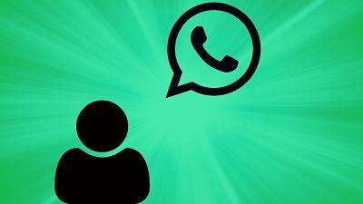 Reciba en su WhatsApp el horóscopo del día gratis