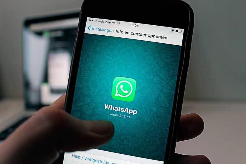 WhatsApp, una herramienta rentable para ecommerce