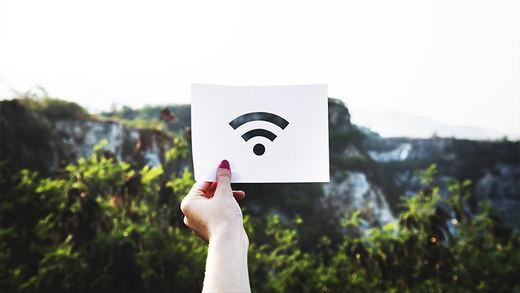 Wifi 6, la próxima revolución del wifi que te permitirá ver vídeos en 8K