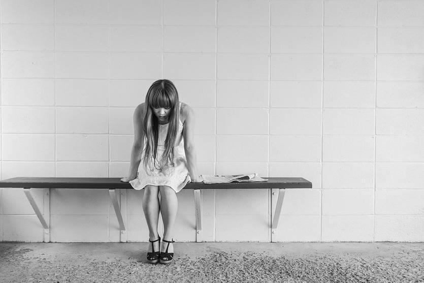 ¿Cansado y desanimado? Claves para saber si sufres depresión estacional