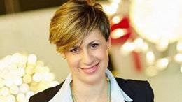 Yolanda Fortes: 'Mi empresa está construida sobre unos cimientos basados en la pasión y el compromiso'