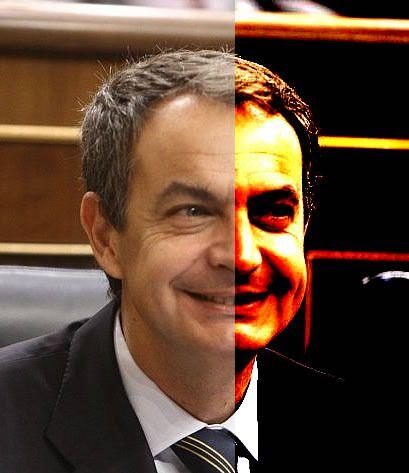 A ZP le vuelven a pillar: sí prometió el 'pleno empleo' en España