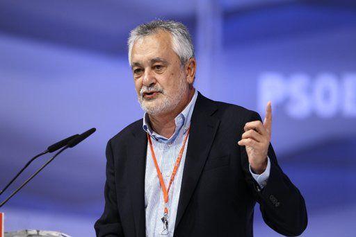 Andalucía es la autonomía española con un mayor número de altos cargos