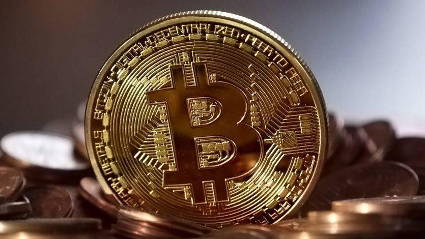 Ventajas y desventajas de usar bitcoins en el mercado de divisas