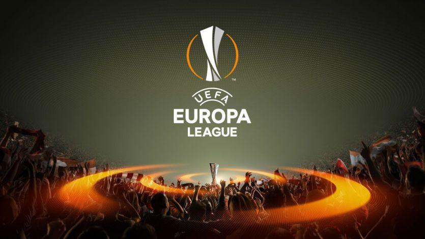 Sorteo de octavos de la Europa League: mejor suerte para Atlético de Madrid, peor para el Athletic