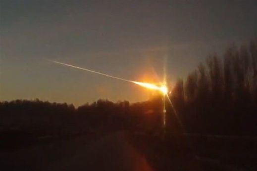Cómo ver la lluvia de meteoros de las Perséidas