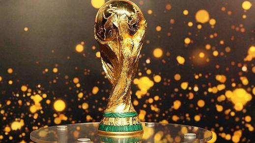 España derrota a Paraguay 1-0 y pasa a semifinales del Mundial de Sudáfrica