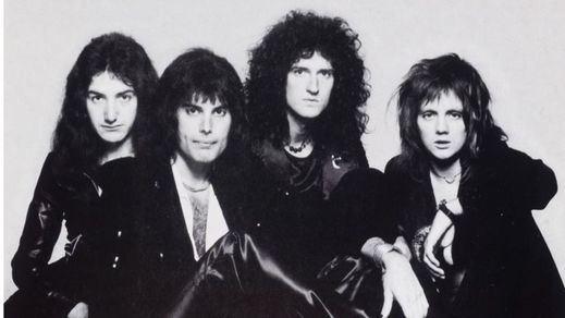 Borat encarnará a Freddie Mercury