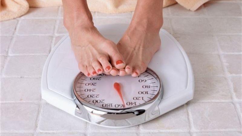 La 'operación biquini' y las dietas milagro