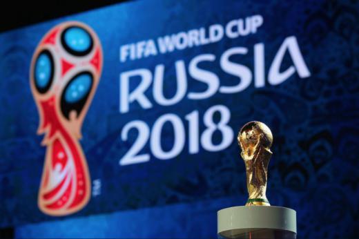 Los grandes eventos deportivos que nos esperan en 2018