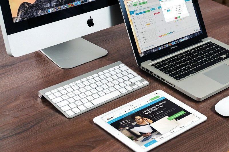 Marketing online para cualquier tipo de empresa