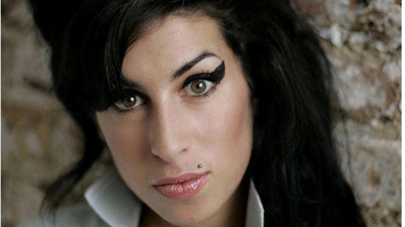Recordando a Amy Winehouse a través de sus mejores canciones