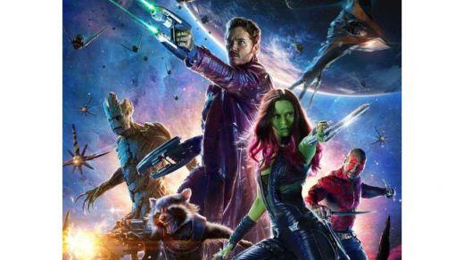 Iron Man 3, Thor 2, Ant-Man, Guardianes de la Galaxia... Marvel confirma sus próximos estrenos