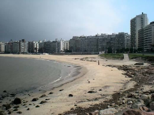 Montevideo, la ciudad preferida por los inversores inmobiliarios