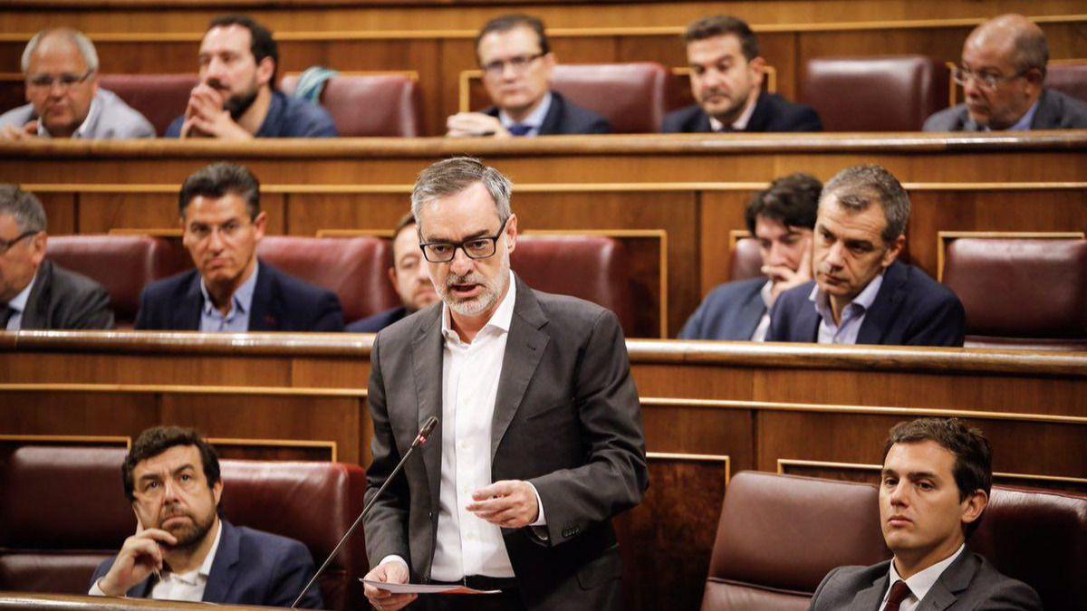 Sesión de control al Gobierno 1. 1505410913_villecongreso