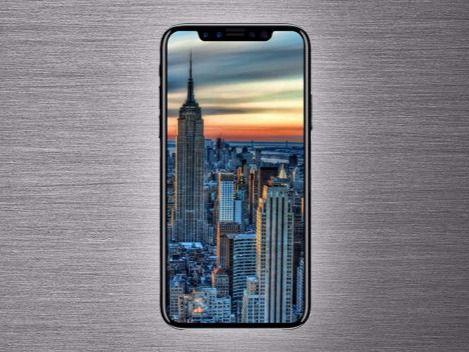 Comprar iphone en usa y traerlo a españa