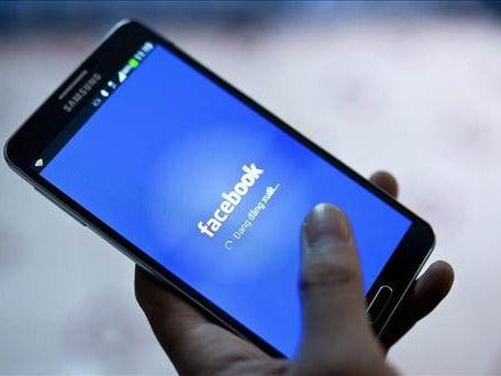La nueva moneda digital de Facebook — Libra