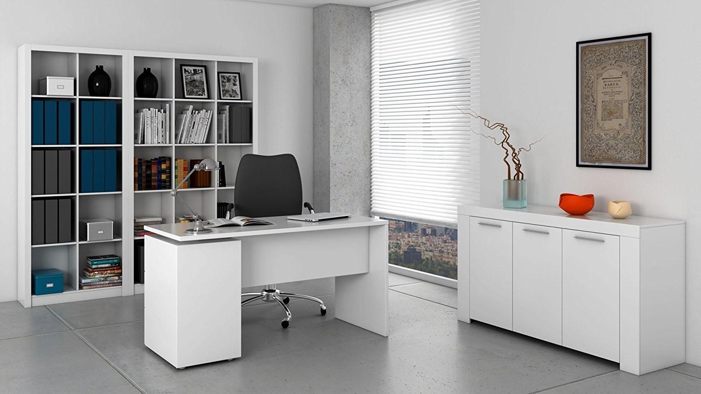 Cómo es el diseño de interiores de tu local, refleja los valores de ...