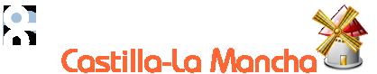 Espa�a 2020 en Diariocrítico
