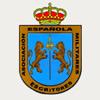 Asociación Española de Militares Escritores (AEME)