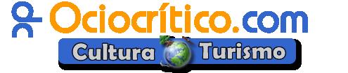 Diariocrítico del Ocio y del Turismo